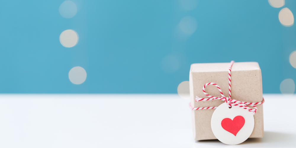 Etsy Christmas Gift Guide for Children